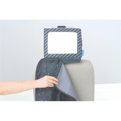 Εικόνα της Taf toys καθρέφτης αυτοκινήτου 3 in 1 Car Mirror