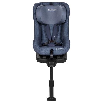 Εικόνα της Κάθισμα Αυτοκινήτου Maxi Cosi Tobifix Nomad Blue