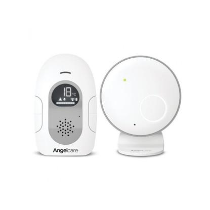 Εικόνα της Συσκευή ΕνδοεπικοινωνίαςΉχου Dect \Angelcare AC110
