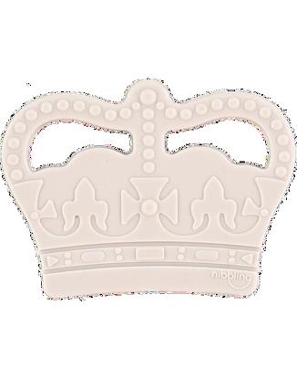 Εικόνα της Μασητικό Οδοντοφυίας Nibbling Crown Grey