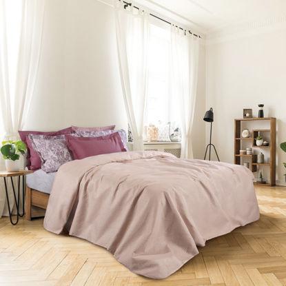 Εικόνα της Das Home Κουβερλί Μονό 160x240 Happy 9458